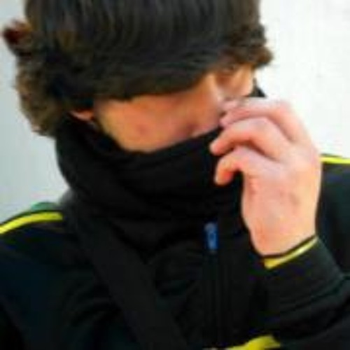 Jose Santos 78's avatar