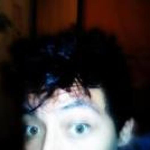 Rubń Ochoa Landa's avatar