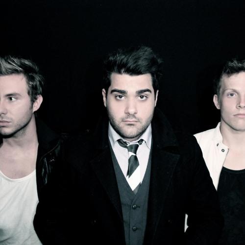 T.E.A. (Band)'s avatar