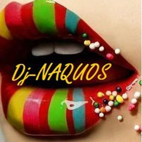 Dj-NAQUOS 1's avatar