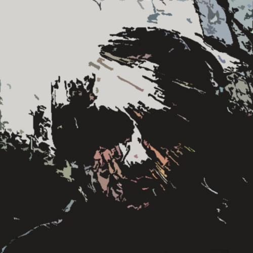Velvet Antlers's avatar