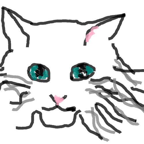 NorwegianForestCat's avatar