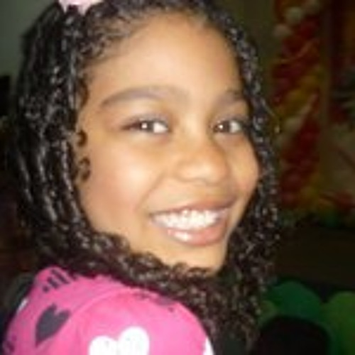 Gabriela Rodrigues 31's avatar