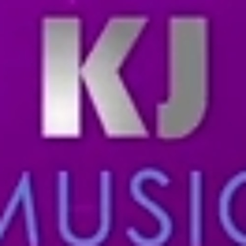 KekkoKjMusic's avatar