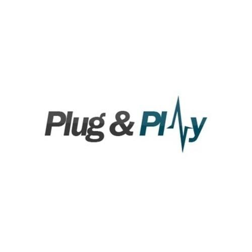 Plug & Play Podcasts's avatar
