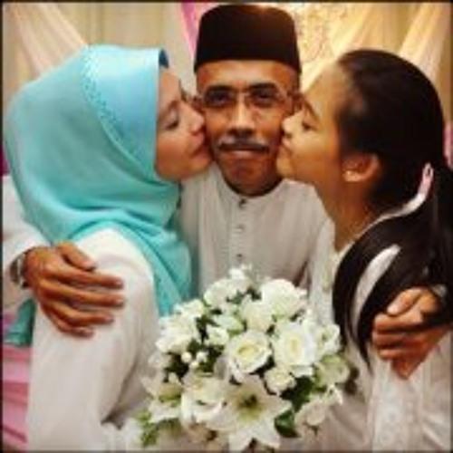 Faisal 'Acai' Mustapha's avatar