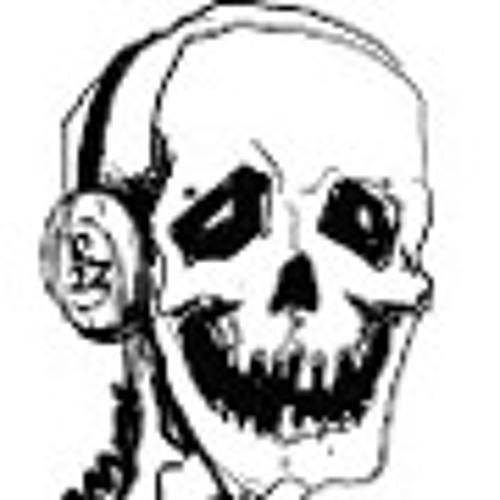 D.A.T.'s avatar