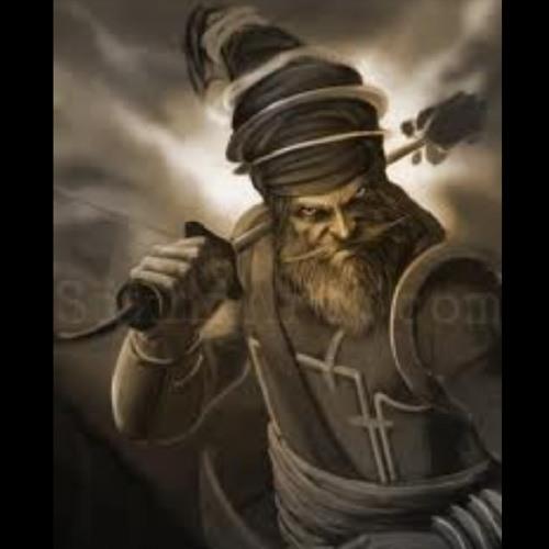 sasmaximus's avatar