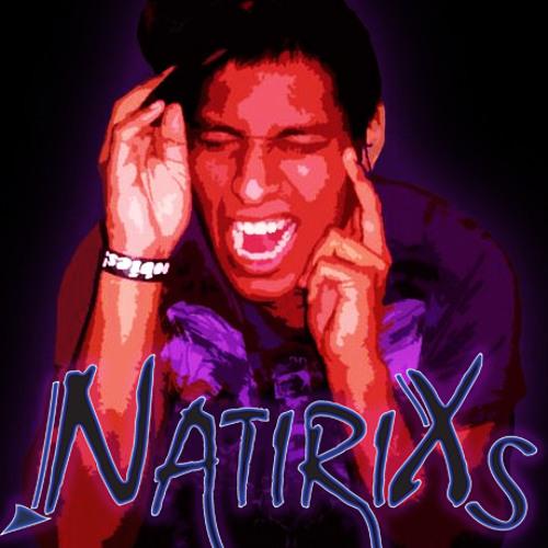 Natirixs's avatar