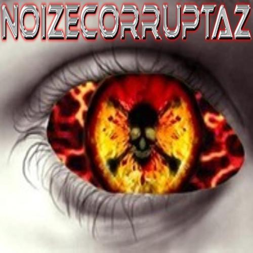 NoizeCorruptazOfficial's avatar