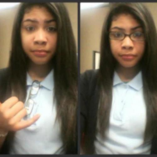 Nenna_Bahdd's avatar