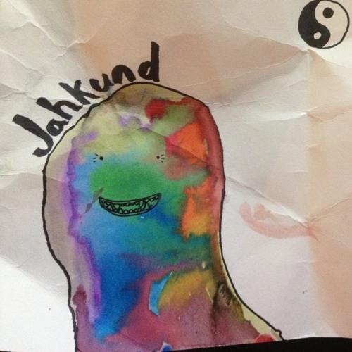 Jahkund's avatar