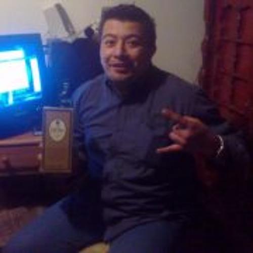 Fabian Alexander Diaz's avatar