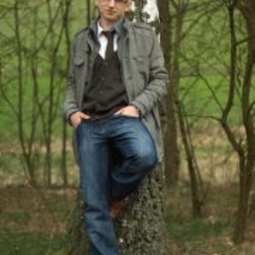 Krystian Dzigman's avatar