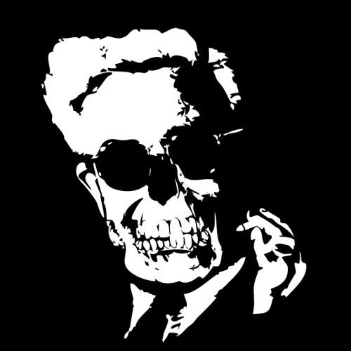 Tonal Verges's avatar