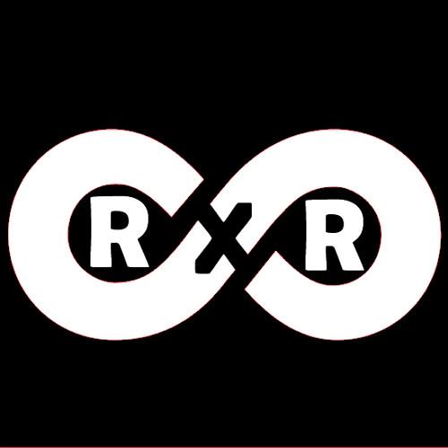 ROXTROX's avatar