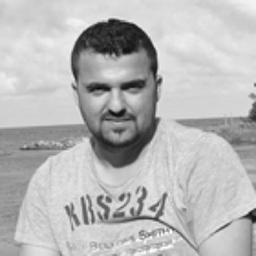 Rêbaz Omar's avatar
