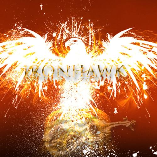 ironhawk's avatar