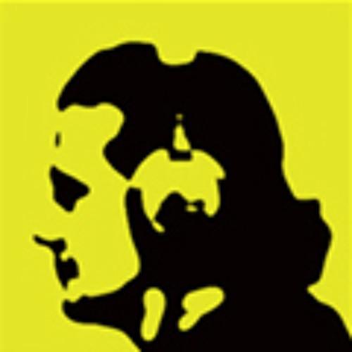 MC Sunchild's avatar