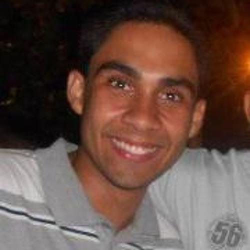Davidson Braga's avatar