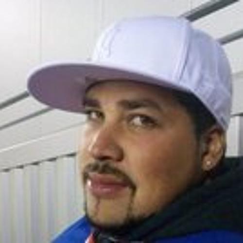Jay Baez Jr's avatar