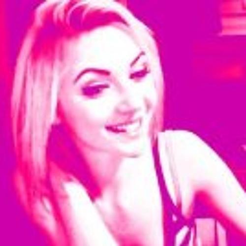 Catalina Chiriac's avatar