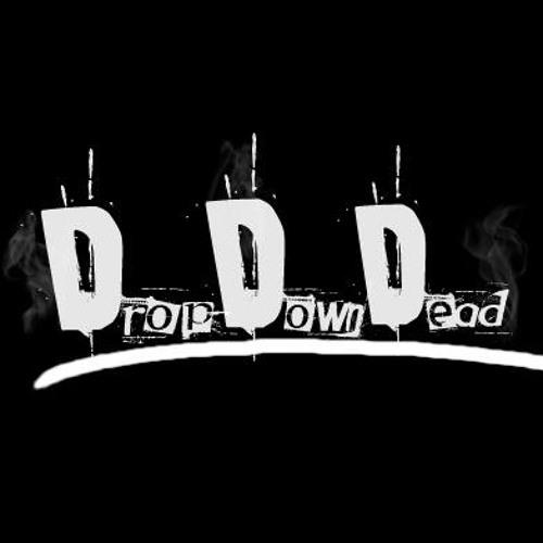 Drop Down Dead's avatar