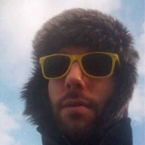 Christophe Durris's avatar
