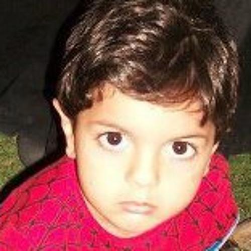 Reham Sabry 1's avatar