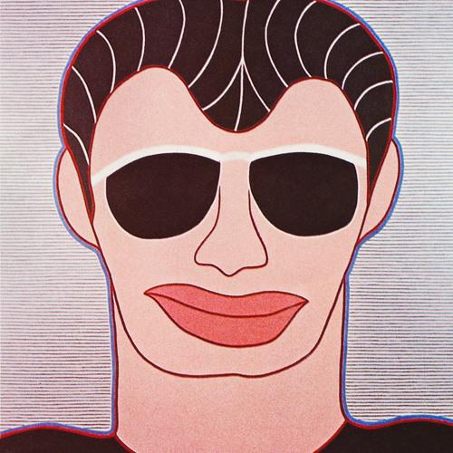 Johnny der Bruchpilot's avatar