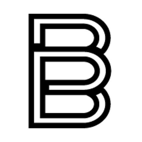 b l n g/b l n g's avatar