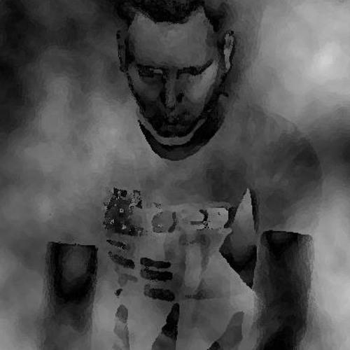 M-bition's avatar