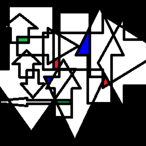 ssj71's avatar