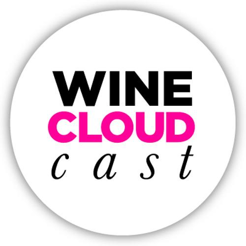 winesofarg's avatar
