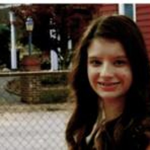 Lauren Jones 34's avatar
