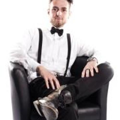 Giuseppe Genovese Nobile's avatar