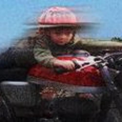 Fanfouet's avatar