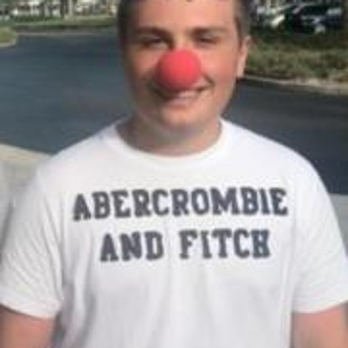 Mason Hiatt's avatar