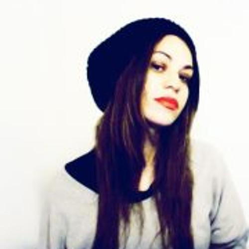 Ludovica Debo's avatar