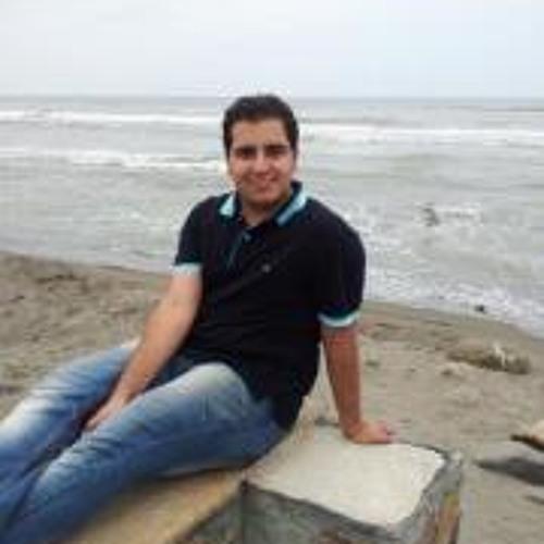 Kamran Baygan's avatar