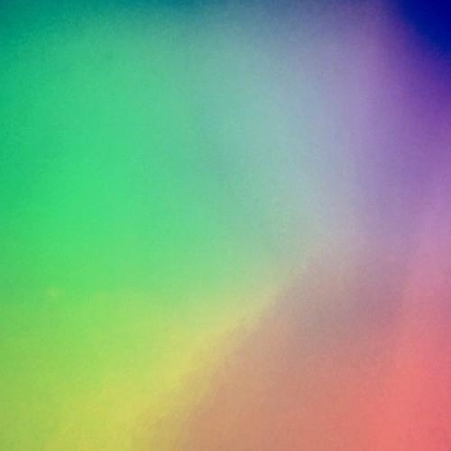 Rainbow Helpers's avatar
