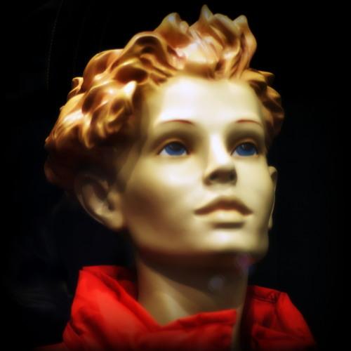 Melancholy Jaques's avatar