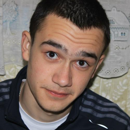 Vladislav Biluyk's avatar