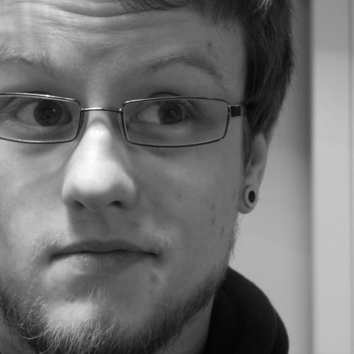 mickyquigleytv's avatar