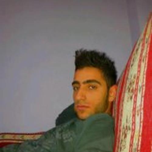 Enes Baz's avatar