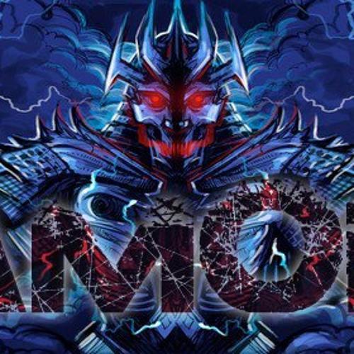 Amok Music's avatar