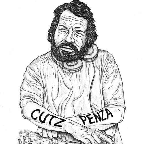 CutzPenza's avatar