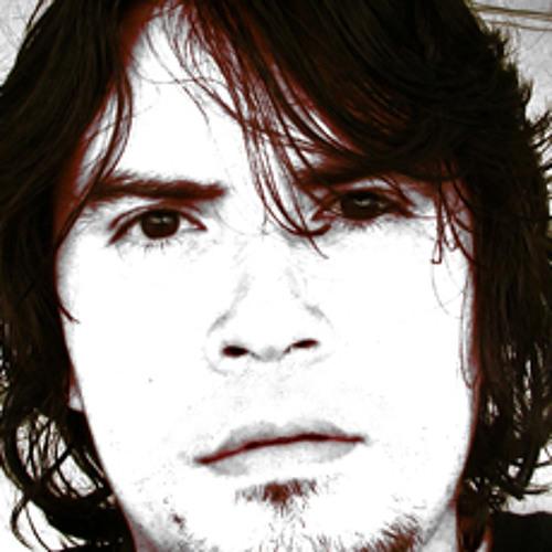 Chxdelgado's avatar