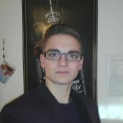Don Bello's avatar