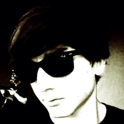 captainswag22's avatar